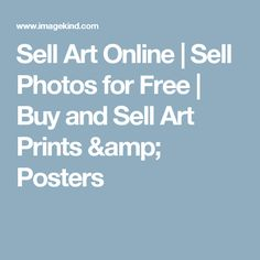 Online Marketplace for art, Framed Prints and Posters, Wall art at affordable prices and a community of artists for buying selling and creating art. Poster Prints, Framed Prints, Art Prints, Posters, Selling Art Online, Art Lessons, Photography Tips, Illustration Art, Buy And Sell