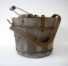 Image result for vintage mops