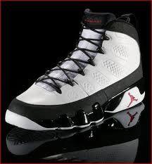 c951a14b270 34 Best Shoes images