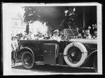Search results for Photo, Print, Drawing, Romania, Available Online   Library of Congress Online Library, Library Of Congress, Romania, Antique Cars, Tapestry, Antiques, Drawings, Search, Vintage Cars