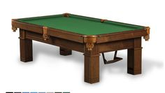 Best Diamond Billiard Products Inc Images On Pinterest Hardwood - Pool table leveling system