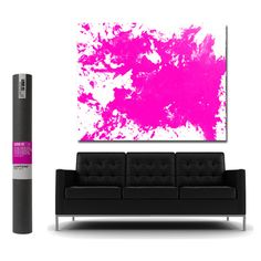 Love Is Art Kit Luvtone Pink now featured on Fab. $45
