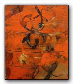 Waxworks в Addington галерее