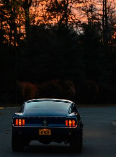 Daily Man Up Photos) - Suburban Men Ford Mustangs, Ford Mustang Fastback, Mustang Cars, Dodge Muscle Cars, Muscle Cars Vintage, Vintage Cars, Ford Maverick, Ford Mustang Wallpaper, Vintage Mustang
