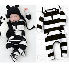Covermason Baby Jungen Mädchen Baumwolle Romper Strampler Jumpsuit Bodysuit Kleidung: Amazon.de: Bekleidung