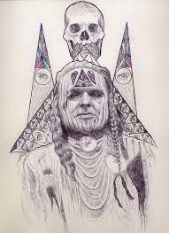 indios shaman - Pesquisa Google