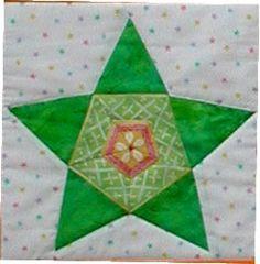 pentagon-stars - Google Search