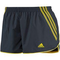 sports shoes 00a66 ab026 adidas adizero Split Shorts Adidas Official, Running Shorts, Running Women,  Adidas Shoes,
