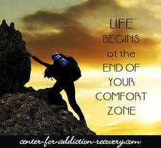 Center-for-Addiction-Recovery.com ©  Physical, Emotional and Spiritual Recovery