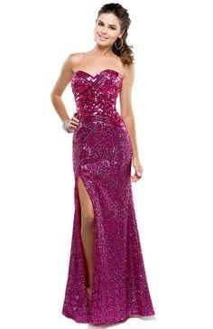 0d96e871a7 195 Best Prom dresses images