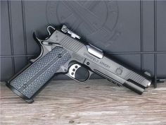 Springfield 1911 TRP Operator PC9105LP /EASY PAY $138 For Sale at GunAuction.com - 12613381