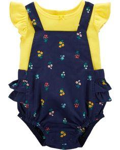Qualified Usps 2019 Summer Costume Baby Girl Watermelon Print Swimsuit Child Hawaiian Costume Small Cotton Girl Swimwear Sling Neither Too Hard Nor Too Soft Swimwear