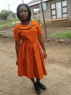 Last shweshwe dresses for outing 2019 . Recent shweshwe dresses for outing Stylish Shweshwe Dresses For Outing Latest African Fashion, African Prints, African fashion styles , African clothing. South African Fashion, African Fashion Designers, Africa Fashion, African Fashion Dresses, African Outfits, African Attire, African Dress, Shweshwe Dresses, African Traditional Dresses