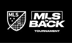 THEY SAID YES: MLSPA announces players have ratified CBA amendments and are ready to play - Front Row Soccer Collective Bargaining, Happy Canada Day, Major League Soccer, You Are The World, Ready To Play, Sayings, Front Row, Group, Lyrics