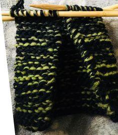 Helpot huovutetut tossut - Starbox Fingerless Gloves, Arm Warmers, Crochet, Accessories, Mittens, Crochet Hooks, Cuffs, Fingerless Mitts, Fingerless Mittens