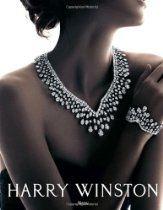 BOOK - Harry Winston - By Harry Winston  Repinned by www.fashion.net