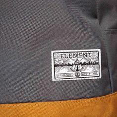 Element - Element Camden Backpack 20L