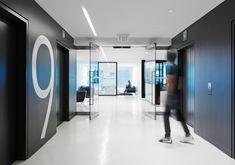 mediabrands 01 700x491 Inside Mediabrands New Toronto Offices / figure3