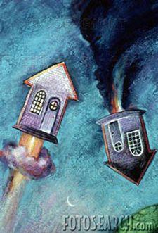 OCHN: New home sales plummet in June 2014 - http://ochousingnews.com/blog/new-home-construction-plummets-june-2014/