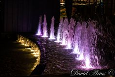 Istanbul, Waterfall, Outdoor, Outdoors, Waterfalls, Outdoor Games, The Great Outdoors