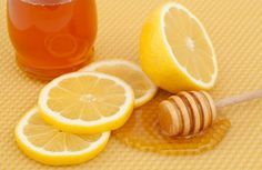 5 Best And Effective Ways To Cure Angina Pain Naturally Mead Recipe, Upper Lip Hair, Best Diy Face Mask, Health And Beauty Tips, Flawless Skin, Natural Cures, Natural Treatments, Natural Face, Facial Hair