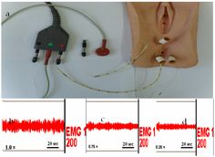 Headphones, Google, Music Headphones, On Ear Earphones, Ear Phones