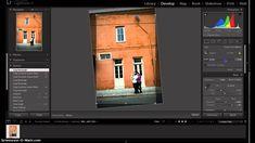 Lightroom Tutorial Crop Tool, How to crop an image in Lightroom, Straighten an image in Lightroom, Lightroom Tutorial, Photography Tips, Photography Tutorials, Photo Tips, Photography Business Tips
