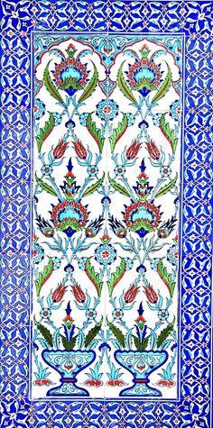 Antiche Ceramiche Fatte A Mano Turca Foto Royalty Free, Immagini, Immagini E Archivi Fotografici. Image 17537688.