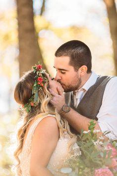 Ryan & Hillary's Georgia Wedding Julia Fenner - LeggyBird Photography www.leggybird.com