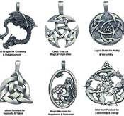 Viking Symbols of Strength - Bing Images
