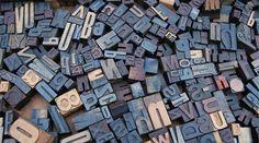 #alfabet #łacina #alfabetłaciński http://lacina.globalnie.com.pl/alfabet-lacinski/