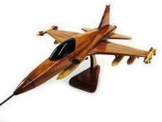 F-5 Freedom Fighter - Premium Wood Designs #Jet #Military #Aircraft premiumwooddesigns.com