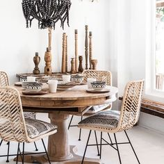 Bali Indonesia Rattan, Cane, Abaca and Seagrass furniture manufacturers, suppliers, exporters and wholesale. Bali Furniture, Bespoke Furniture, Furniture Making, Bali Decor, Wholesale Home Decor, Furniture Manufacturers, Contemporary Decor, Interior Decorating, Interior Design