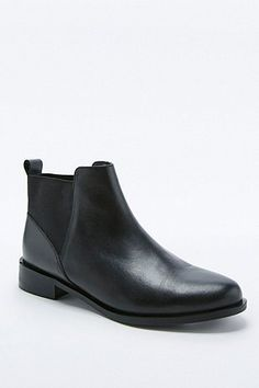 "Chelsea-Ankle-Boots ""Perrie"""