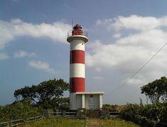 Lighthouses of Japan: Northern Hokkaido