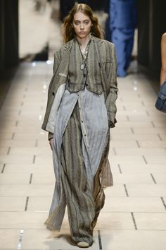 Trussardi SS 2016 - withoutstereotypes