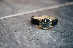 Montre Tissot Visodate #mode #montre #tissot #visodate #fashion #mensfashion #fashionformen #watch #watches #commeuncamion