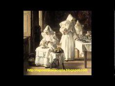Alacena de las monjas - Carlos Cano -