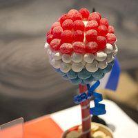 Sweet Treats - Cloud Nine Cake Company