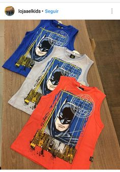 Superman Shirt, Batman, Super Man, Sport Wear, Goku, Dc Comics, Joggers, Marvel, One Piece