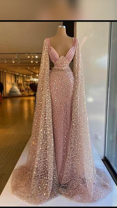 Yes To The Dress, New Dress, Prom Dresses, Formal Dresses, Wedding Dresses, Fantasy Dress, Fashion Boutique, Sari, Gowns