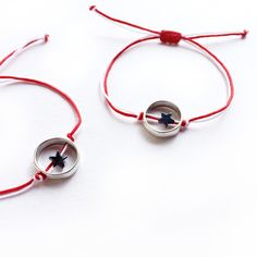 Full 20160225112249 2a67d138 Macrame Bracelets, Handmade Bracelets, Colorful Bracelets, Handmade Accessories, Friendship Bracelets, Washer Necklace, Jewelery, Jewelry Making, Funny Food
