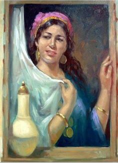 ... محمود فتيح