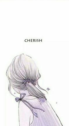 To Love to cherish as long as we both shall a live