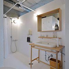 お風呂・バスルームのデザイン | homify