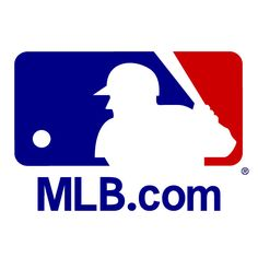 Major League Baseball Careers
