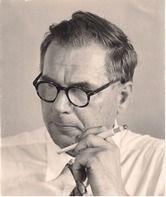 VES: Anatol I. Zagustin Berezina (1906-1992). http://sco.lt/6YlJYH