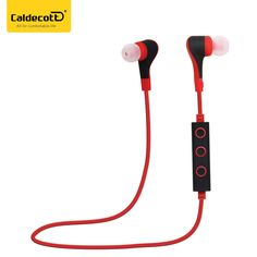 Find More Earphones & Headphones Information about BT 50 Pro Portable Wireless Bluetooth Neckband Headphones with Microphone BT 4.1 Stereo Sport Running Music Earbuds Earphone,High Quality headphones with microphone,China neckband headphones Suppliers, Cheap earbuds earphones from Socialite Style on Aliexpress.com