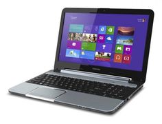 Toshiba Satellite S955 Laptop with 15.6 inch Display and Windows 8 Specifications and Featurues