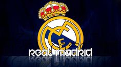 Real madrid in my heart forever Real Madrid Club, Real Madrid Soccer, Ronaldo Real Madrid, Real Madrid Players, Real Madrid Logo Wallpapers, Logo Wallpaper Hd, Real Madrid Images, Messi Shirt, Iker Casillas